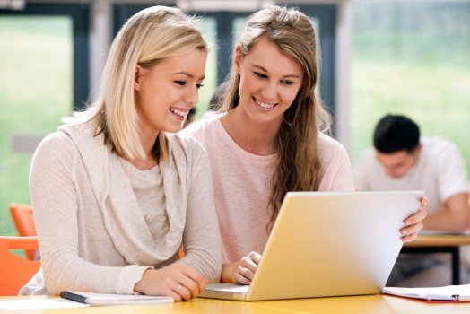 Atlanta In-Home Tutoring Subjects